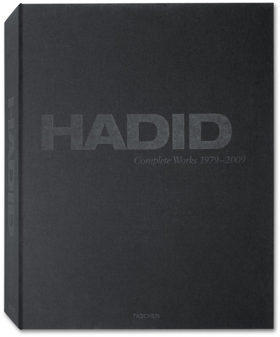 Book-review-Zaha-Hadid-Complete-Works-3