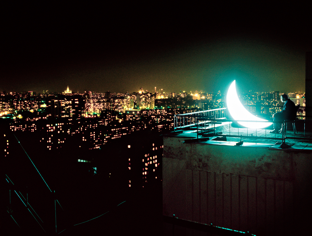 PRIVATE_MOON_roof