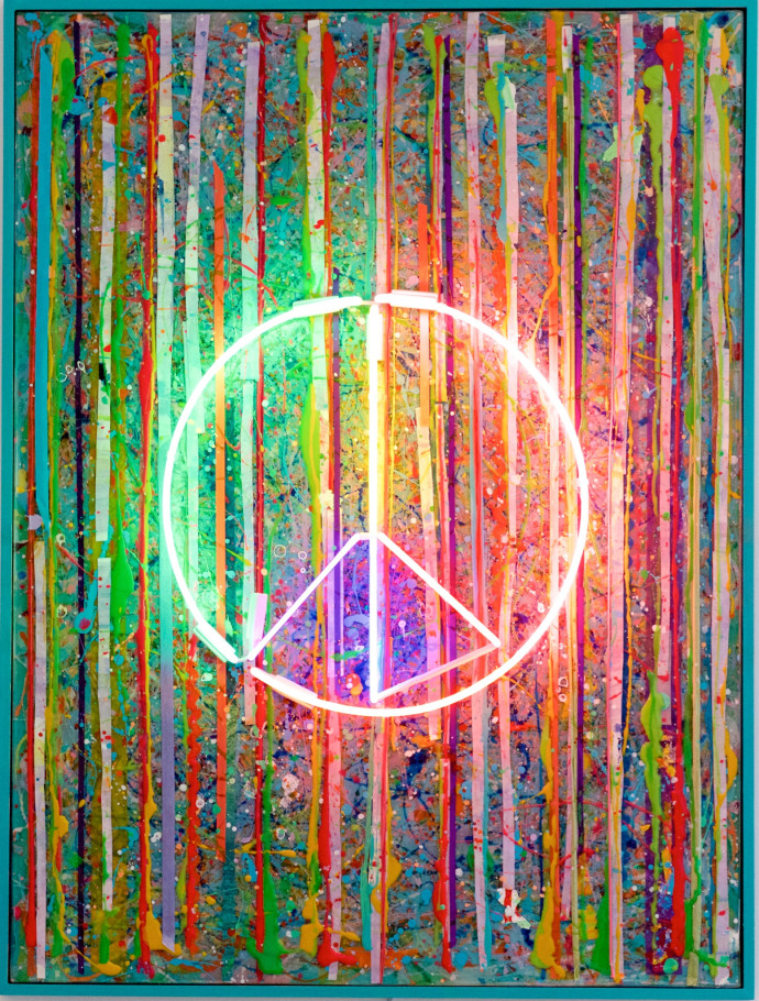 rebeccahossack-tracy-lee-griffith-peace-2017