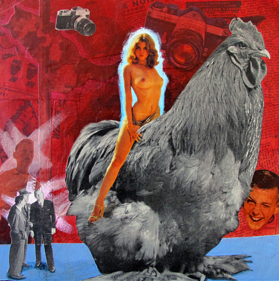 rooster-rides-12x12_ok