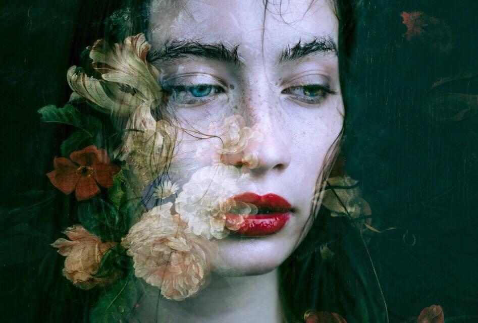 Mira Nedyalkova – Klassik Magazine