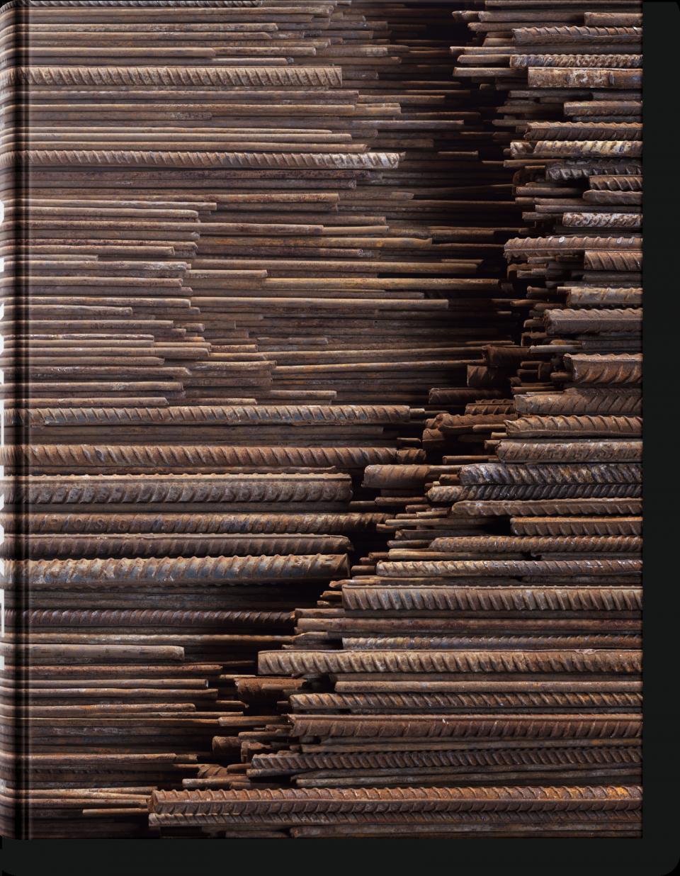 bcfbaf84bc17c Ai Weiwei Limited Edition Taschen Books – Klassik Magazine